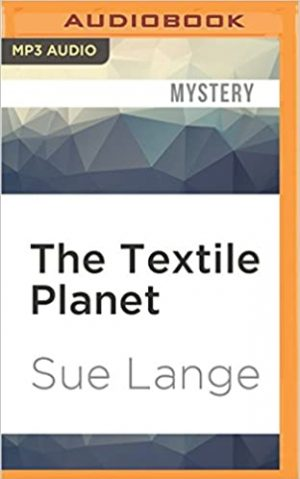 the textile planet book cover